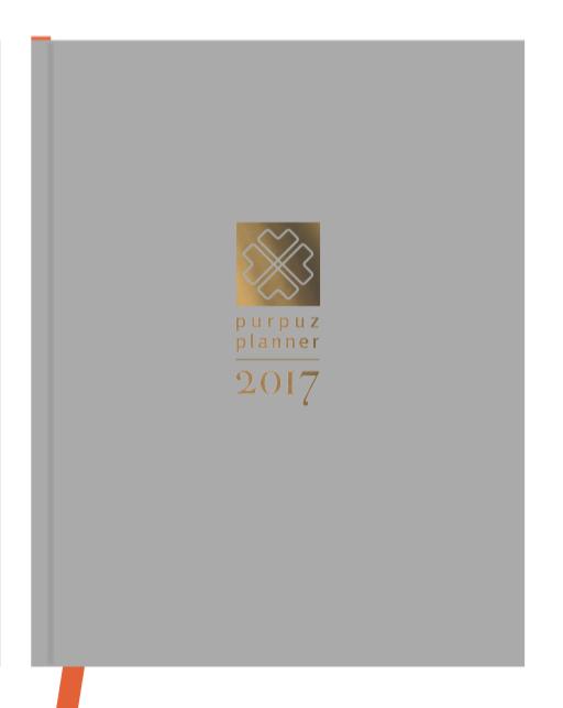 purpuz-planner-2017-cover