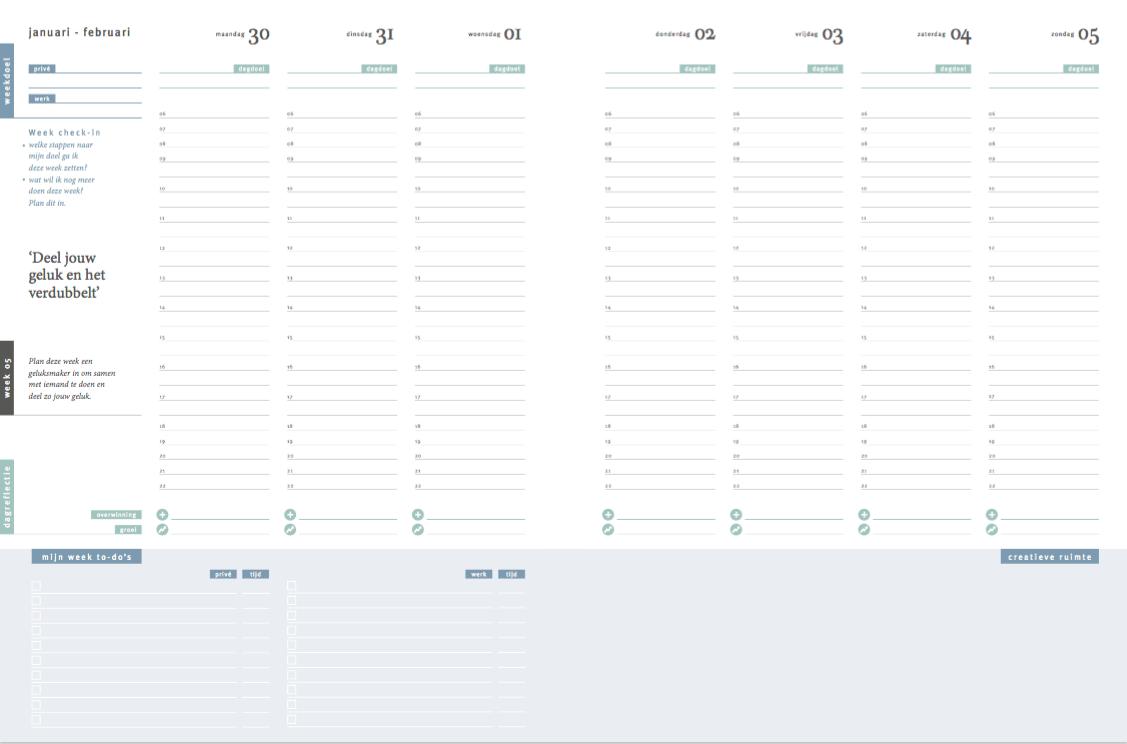 purpuz-planner-agenda-week-planning