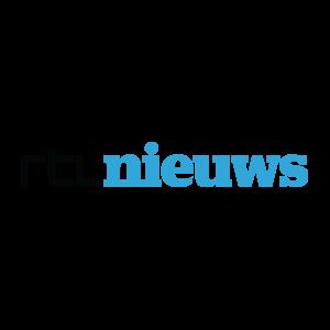 Purpuz bij RTL nieuws logo 300x300