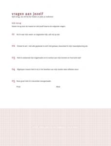 reflectie-rechter-pagina-purpuz-planner-2017