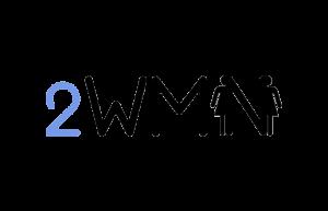 2wmn-logo