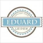 Eduard Leiden