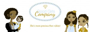 Good girls company
