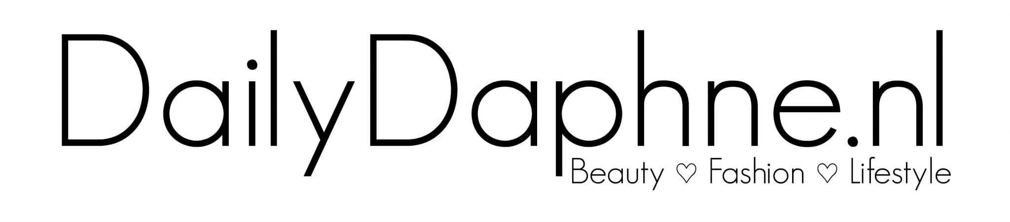 Logo-DailyDaphne.nl-cropped