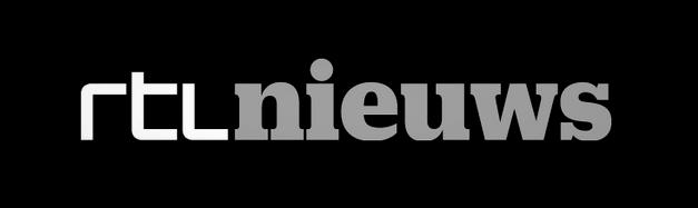 Purpuz planner in RTL