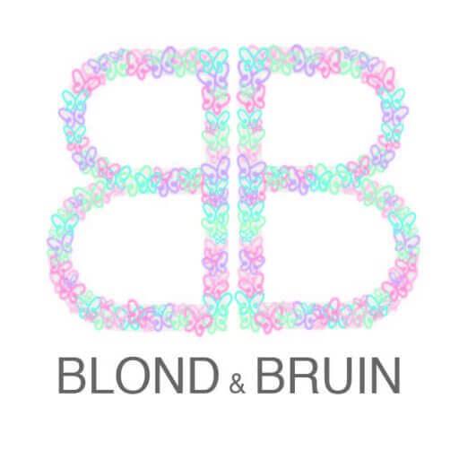cropped-Logo_BlondBruin for Purpuz