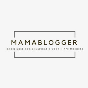 mamablogger for Purpuz