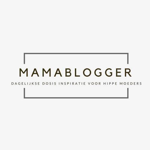 mamablogger for Purpuz