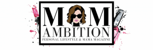 momambition for Purpuz