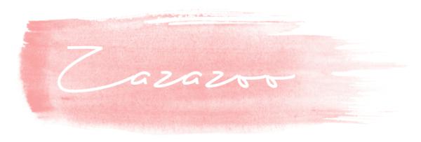 zazazoo for Purpuz