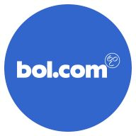 BOL-logo - Purpuz Planner