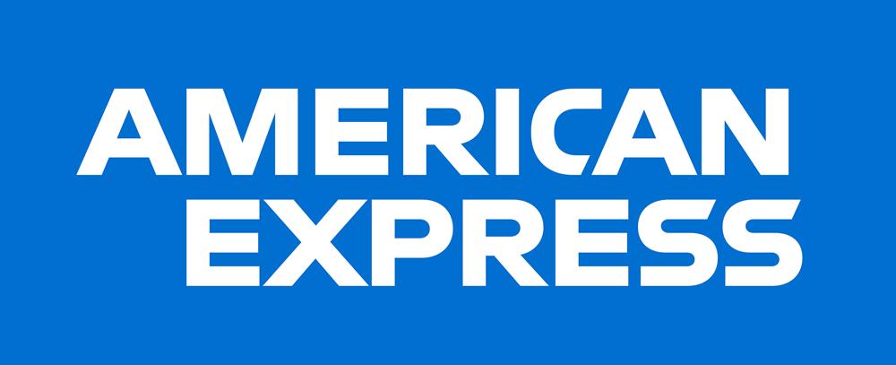 American Express Icon - Purpuz Planner