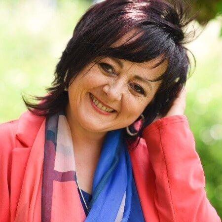 Brigitte Houben