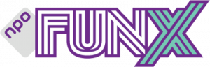 FUN X